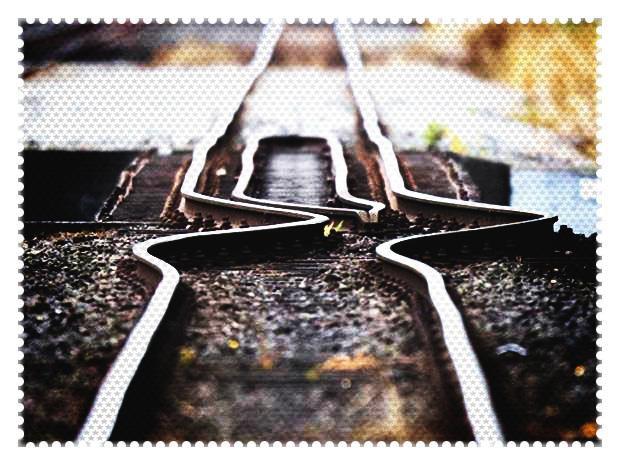 .·•●oO Le chemin ....