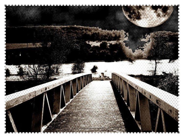 .·•●oO Les jours de fraîche et tranquille santé  ....
