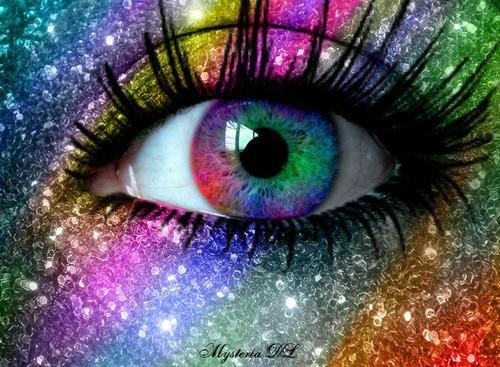 ..•.¸¸•´Parfums, couleurs, systèmes, lois !`•.¸¸.ஐ