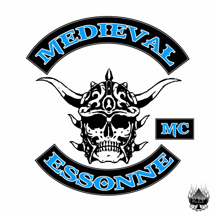 MEDIEVAL MC ESSONNE