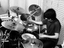 Photo de death-drums-metal