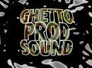 Photo de Ghetto-Prod-Foundation