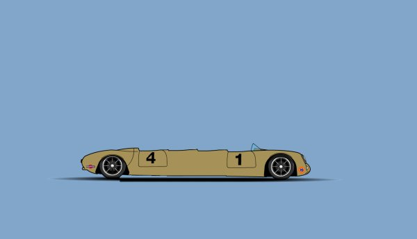 une 550 limousine