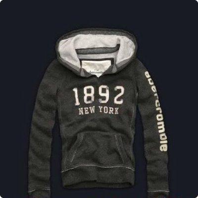 Je veux ce pull