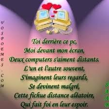 *** POUR LA SAINT-VALENTIN 3 ***