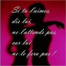 *** POUR LA SAINT-VALENTIN 2***