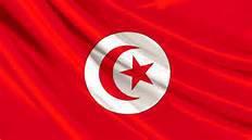 TUNISIE, TU ES UN AMOUR!!!!