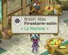 I'm a machine! :D