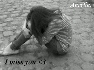 Auréelie ♥.