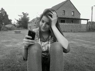 Aurelie ♥.
