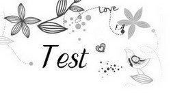 Test #2 : Quel est ton rapports avec les Tendances ?