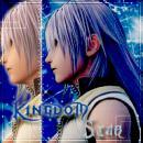 Photo de kingdom-star
