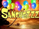 Photo de SAnChEzZz