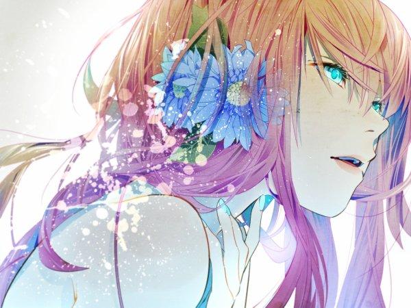Sakura-fics © présente