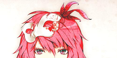 Sakura-Devil © présente