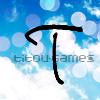 Titou-games