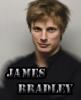 James-Bradley