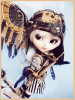 Pullip-Reference