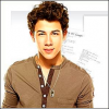 music-nick-jonas