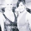BeautyNicole