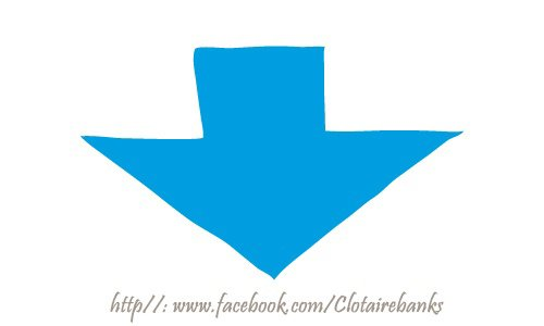 www.facebook.com/clotairebanks