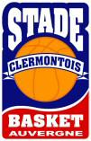 Photo de Stade-Clermontois63