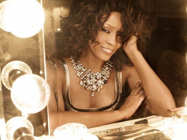 Whitney Houston aurait été violée par sa cousine, selon ce documentaire présenté à Cannes...