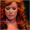 SecretAnne-K