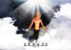 01-Hermes
