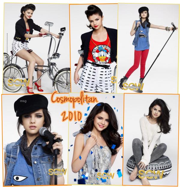--23 mars 2012 - Selena et Rachel ont tourné une scène d'arrestation pour le film + Instagram. --