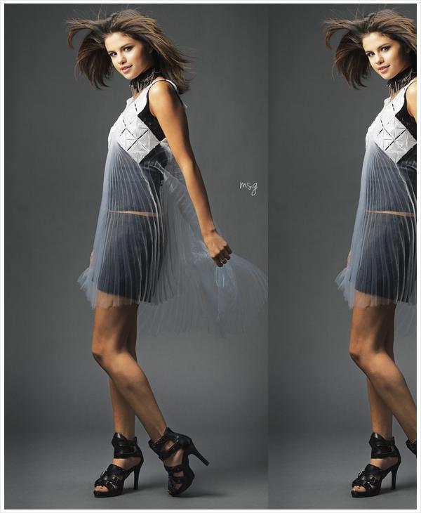 --22 juillet 2012 - Teen Choice Awards 2012 - Regarde la cérémonie en entier (ici) --