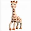 Aime si T'avait sophie la girafe quand t'était petit(e)