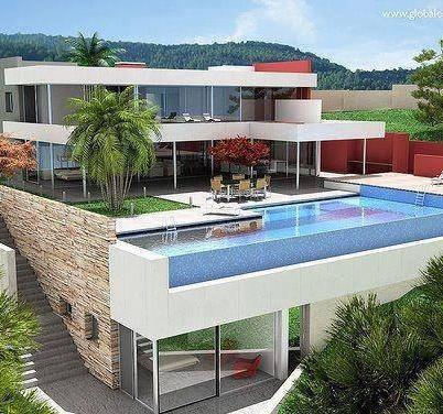 Aime si tu veux La Même Maison :$