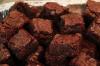 Aime si T'aime Les Brownies *___*