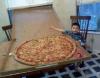 Aime si Tu Kiff La Pizza ♥