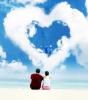 Aime si Ta Un Mec Ou Une Meuf ♥