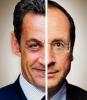 Aime si Tu Préfére Nicolas Sarkozy & Commente si Tu Préfére Francois Hollande.