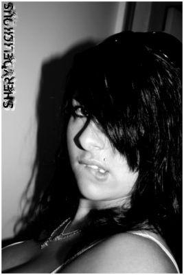 Ma messagerie (16) | Mes ami(e)s (34) | Gérer mon blog (67) | Gérer mon profil | Mon compte | Déconnecter Sherydeliciious