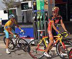 Spaniards-Valverde-All Things Cycling
