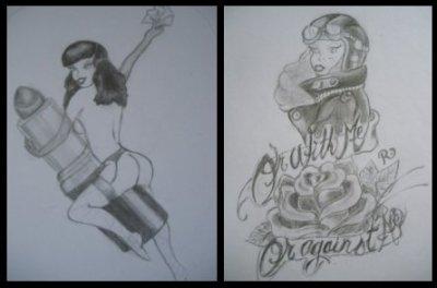 sketck - sketch - sketch - sketck - sketch - sketch - sketch - sketch