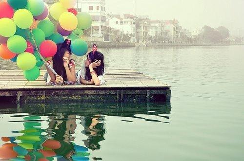 On fait l'impossible pour regagner l'amour qu'on a perdu.. :