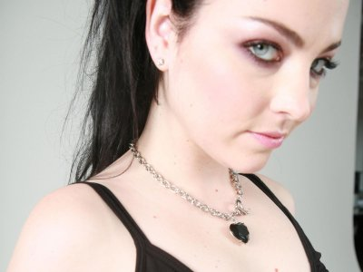 Amy leE i love you so much