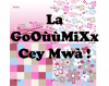Xx-GoOumiixX