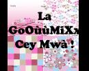 Photo de Xx-GoOumiixX