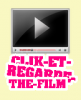 Clik-et-regarde-the-film