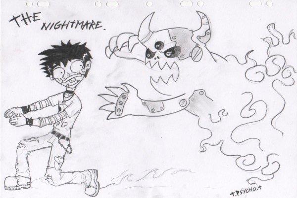 troisième dessin.