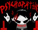 Photo de psych0pathe