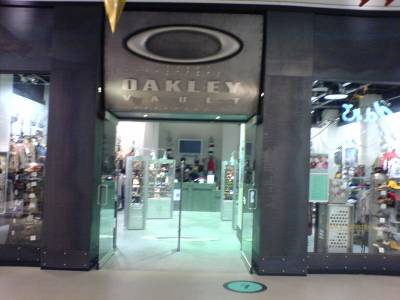 boutique oakley en france