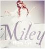 Miley-Cyr