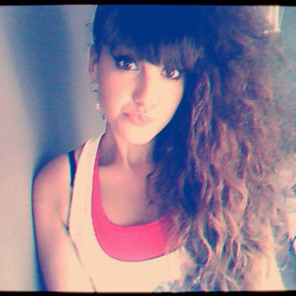 Facebook: Illiona Schifano